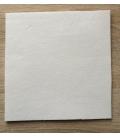 Papier céramique