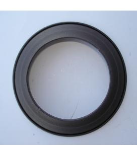 Rosace ronde D.60mm