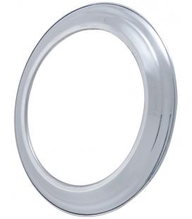 Rosace concentrique
