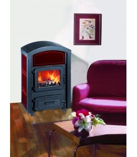 gamme classique po les accessoires. Black Bedroom Furniture Sets. Home Design Ideas