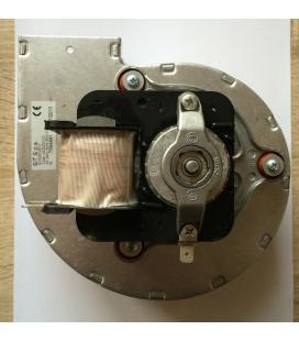 Ventilateur d'air MCZ