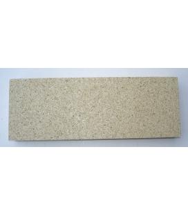 Déflecteur vermiculite MCZ