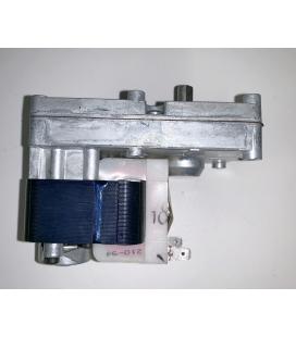 Motoréducteur MCZ Vivo 90 Pellet Comfort Air