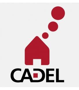 CADEL - FREEPOINT